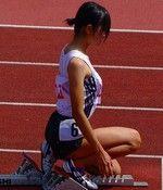 陸上部の女の子wwwwwwwwwwww