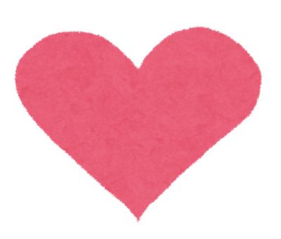 valentinesday_heart