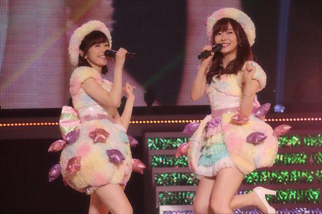 【エンタメ画像】【画像】美幼女グラビアアイドルのシコシコ太もも☆☆☆☆☆