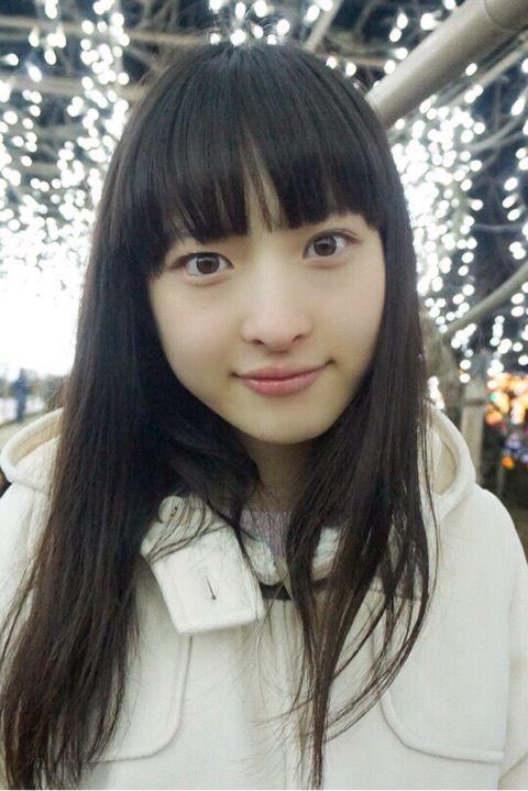 【エンタメ画像】エビ中・松野莉奈さんの死因は致死性不整脈の疑い 所属事務所が発表
