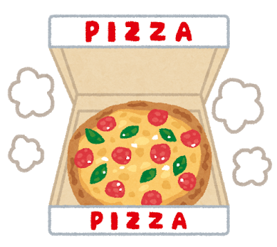 food_pizza_takuhai