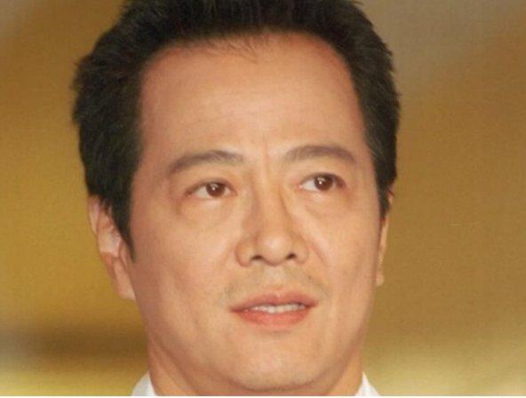 【エンタメ画像】《訃報》元俳優の根津甚八さん死去 69歳!!!事務所が発表