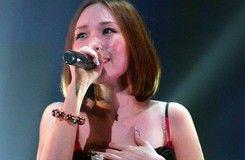 【画像あり】歌手を引退した愛内里菜さんの現在wwwww