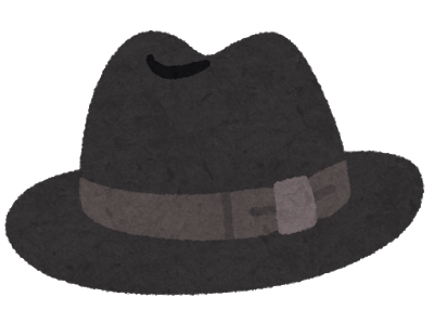 hat_nakaore
