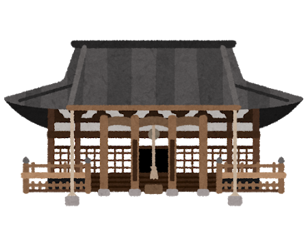landmark_honnouji