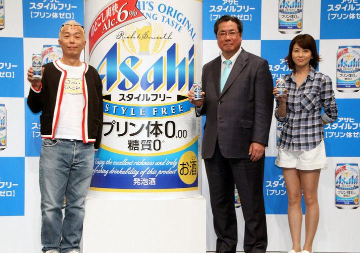 【エンタメ画像】【画像】森高千里さん(48)のセクシーな脚wwwww