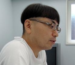 【エンタメ画像】《悲報》 イジリー岡田、取材陣が集まらずイベント中止