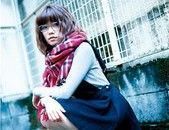ぱるるの最新グラビアがすげぇ・・・【AKB48島崎遥香画像】