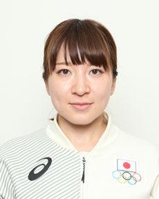 【エンタメ画像】【画像】バカ「カーリング女子日本代表はかわいいぞ」わい「どれどれ・・・」