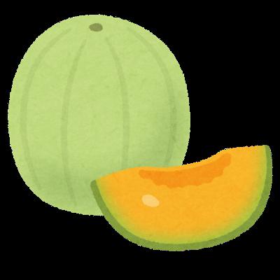 fruit_prince_melon