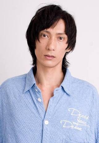【エンタメ画像】【画像】神田沙也加(30)と結婚した無名俳優(39)の風貌がヤバすぎる