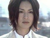 長谷川京子(35)の現在wwwwwwwwwwwwwwww