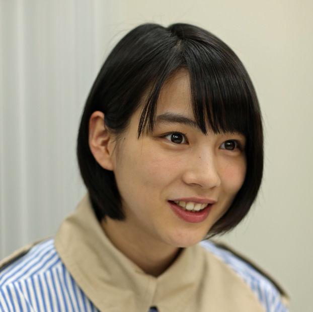 【エンタメ画像】のん(元能年玲奈)さんの最新画像!!!!!!!!!!!!!!!!!!!!!!