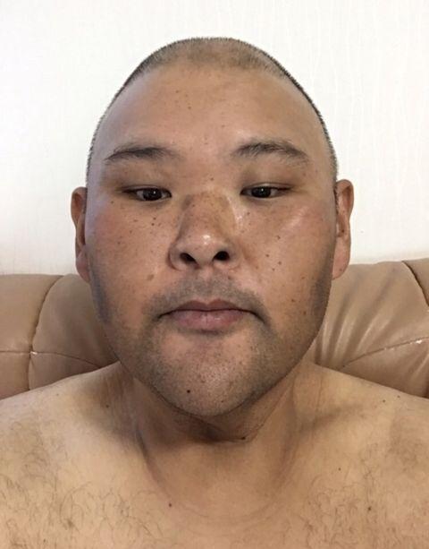 【エンタメ画像】【朗報】安田大サーカスHIRO、激やせ(画像あり)