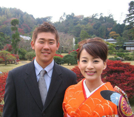 20110412_morimakisawamura_04