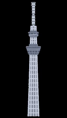 landmark_tower_skytree
