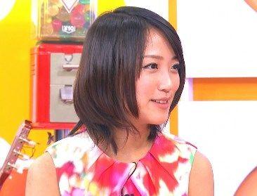 竹内由恵アナの肩がカッピカピで汚いwwwwwwww (画像あり)