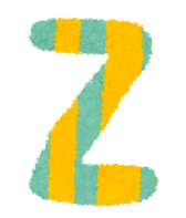 capital_z