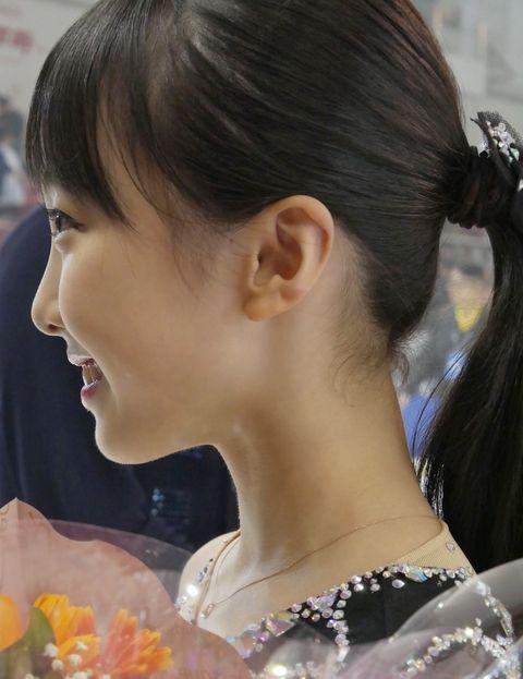 【エンタメ画像】【悲報】本田望結ちゃん(13)、もうマン毛が生えていることが判明☆☆☆☆☆