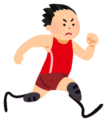 paralympic_runner