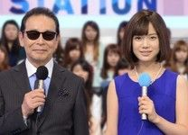 【驚愕】Mステでもの凄いヤラセ発覚www酷過ぎワロタwwwwwwww(画像あり)