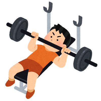 undou_bench_press_man