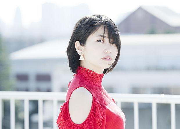 【エンタメ画像】志田未来(25)さんの橫乳!!!!!(画像あり)