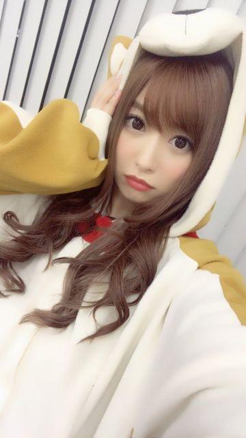 【エンタメ画像】元av女優・成瀬心美(28)「目が覚めたら有村架純ちゃんになってますように★」