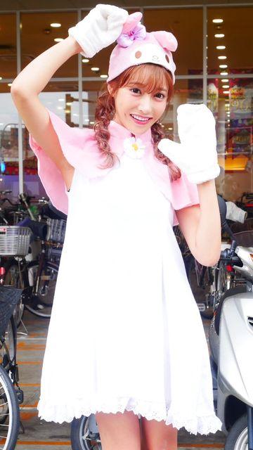 【エンタメ画像】最新の明日花キララさん、エッチすぎる!!!!!!!!!!!!!!!!(画像あり)