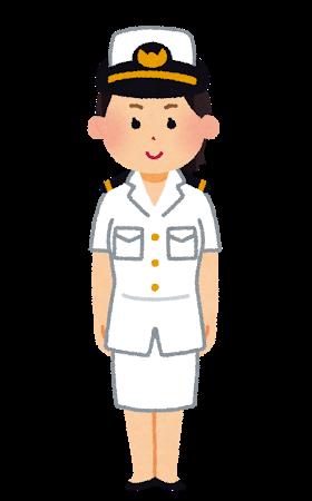 job_kaijo_jieitai_woman