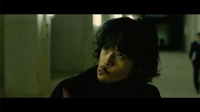 【エンタメ画像】《悲報》映画「デスノート」に怒り爆発!!! 登場人物が全員バカ!!! 観客失笑「バカが頭脳戦する映画」