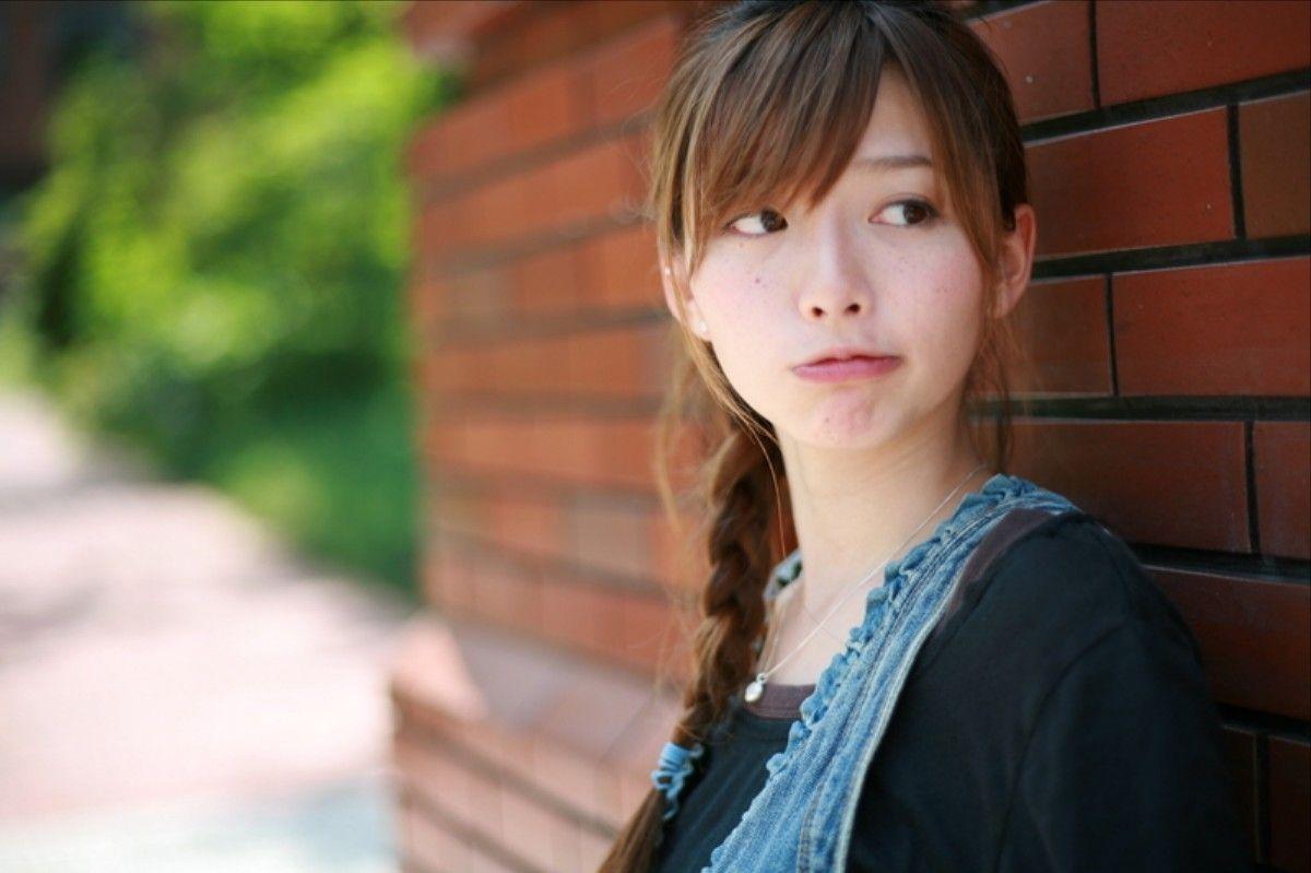 【エンタメ画像】【画像】なんで中国人ってこういう顔の奴が多いの?