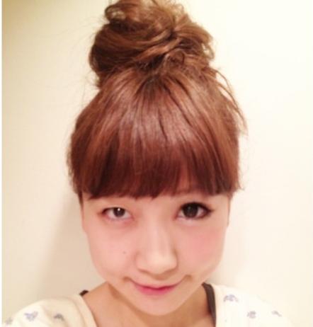 【エンタメ画像】【画像】最近の小娘がカラコンしてる衝撃的な理由が発覚!!!!!