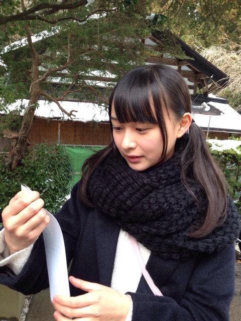 【エンタメ画像】チェリークンはこういう女子がドストライクらしい!!!!!!!!!(画像あり)