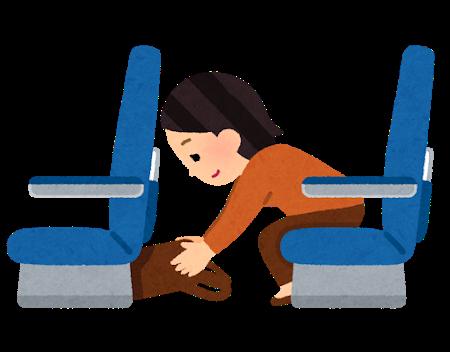 travel_nimotsu_zaseki_down