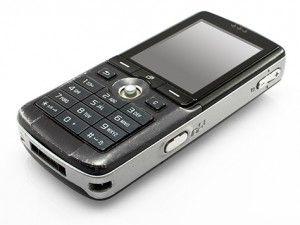 mobile-300x225