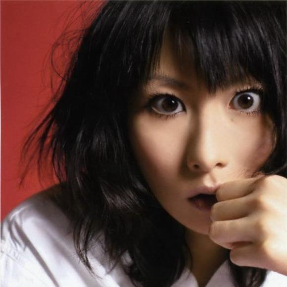 20120205_toriimiyuki_06