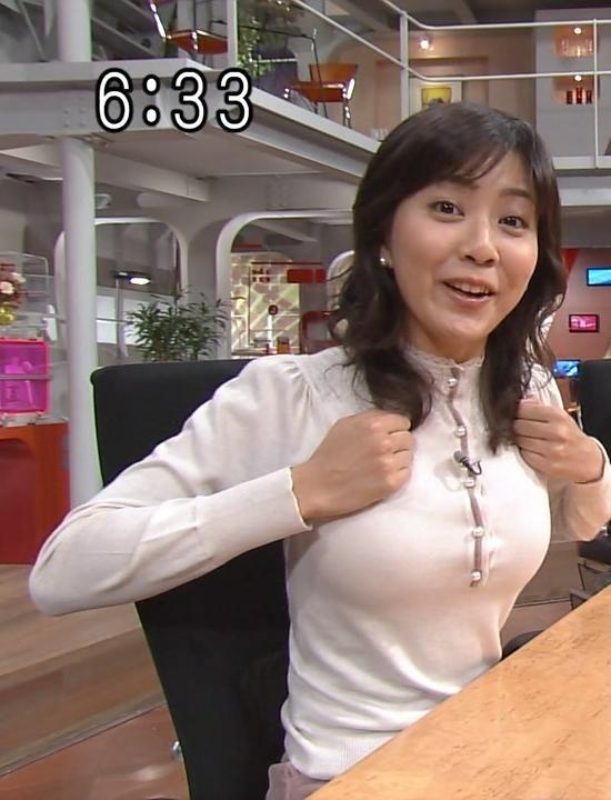【エンタメ画像】テレ朝のタレントが「報ステ密会」★★★★★★★★★★★★★