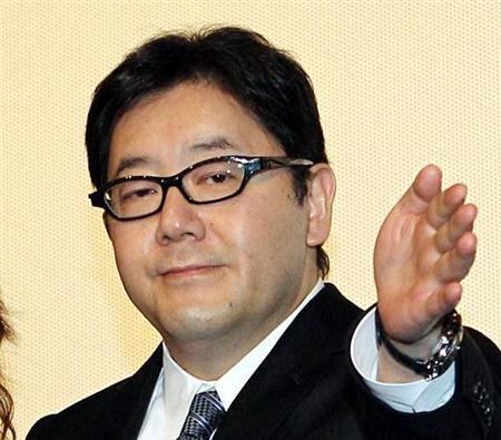 akimoto-yasushi4
