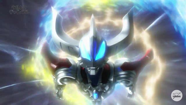 【エンタメ画像】【画像】最近のウルトラマン!!!!!!!!!!!!!!!!!!!!!!!!