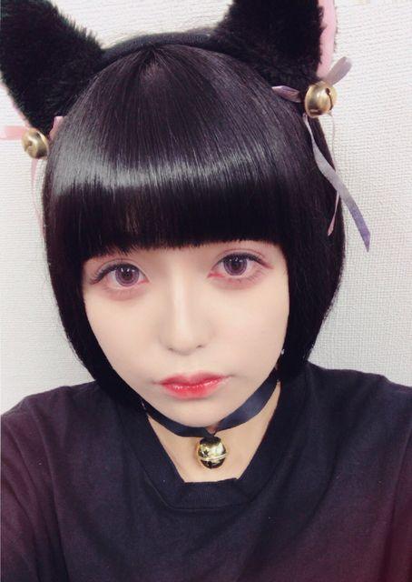 【エンタメ画像】【画像】レズ専用高級ヘルスのNo. 1嬢(身長172cm)