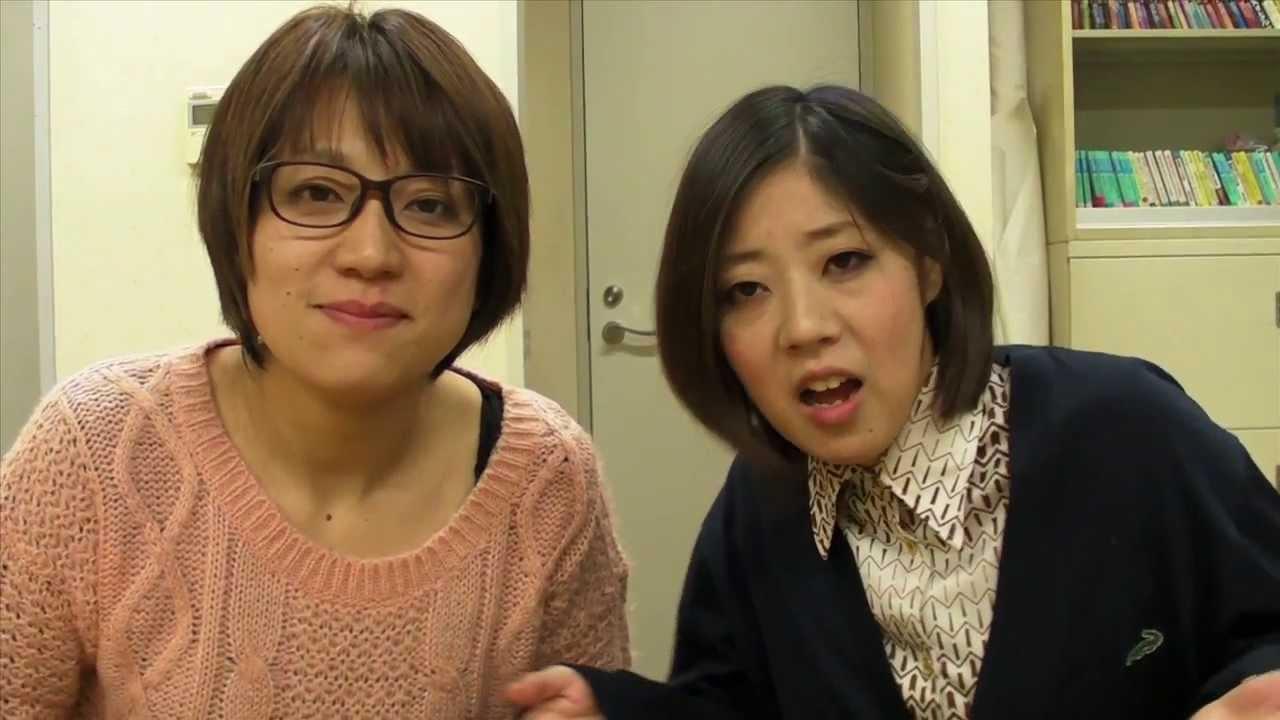 【エンタメ画像】《悲報》日本エレキテル連合の現在が凄い・・・・