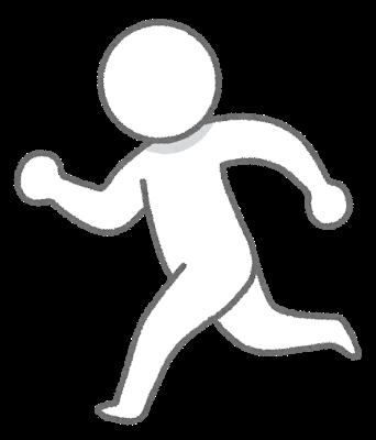 figure_running