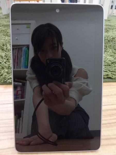 【エンタメ画像】【悲報】女子高生さん「iPad使わなくなった!!そうだメルカリで売ればいいんだ!」パシャ (画像あり)