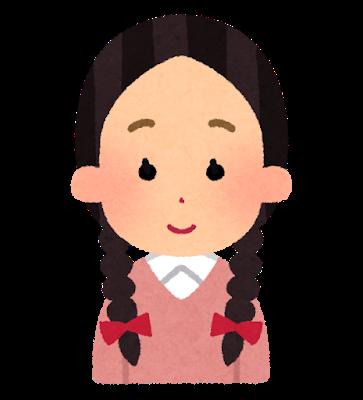 hair_mitsuami