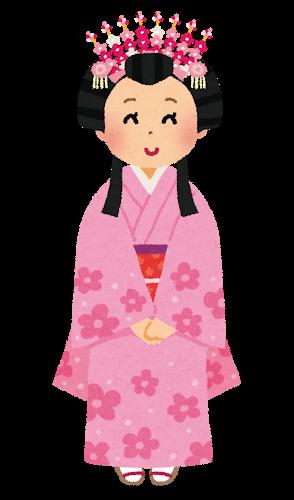 ohimesama_japan