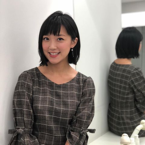 https://livedoor.blogimg.jp/mashlife/imgs/8/c/8ccd2a93.jpg