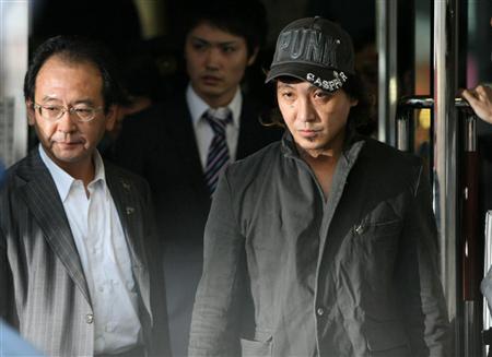 【エンタメ画像】《速報》酒井法子さんの元既婚男性・高相祐一容疑者逮捕!!!!!!!!!!!!!!!!!!!!!!