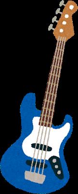music_base