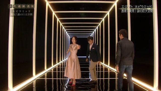 【エンタメ画像】NHKの鈴木奈穂子アナが好きな奴♪♪♪♪♪♪♪♪♪♪♪♪♪(画像あり)